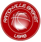 Club de basket Ramonville
